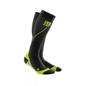 čarape za trčanje