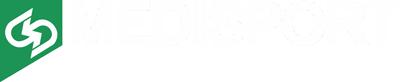 medisport-footer-logo
