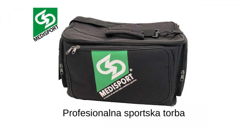 Sportska-torba