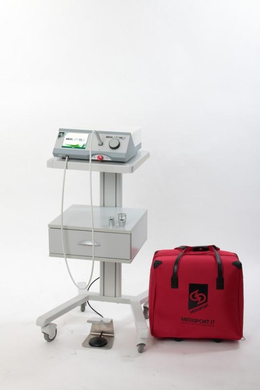 Medi Laser 15 ED 2